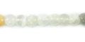Multi-moonstone round 4-5mm wholesale gemstones
