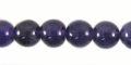 8MM ROUND AMETHYST wholesale gemstones