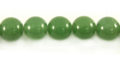 Green Aventurine round beads 10mm wholesale gemstones