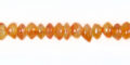LS-5MM BUTTON CARNELIAN wholesale gemstones