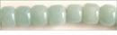 Amazonite rondelle beads 5x7mm wholesale gemstones