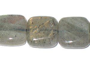 Labradorite square wholesale gemstones