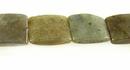 Labradorite rectangular wholesale gemstones