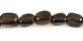smoky quartz 8mm nuggets wholesale gemstones