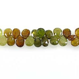 rossularite Grnet Flt Brioltte wholesale gemstones