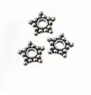 wholesale Bali Sterling Silver Star