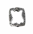 Dotted Bead Frame wholesale
