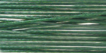 wholesale Green Beadalon 7 30'