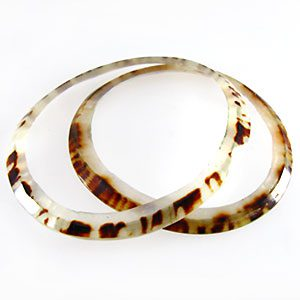 Limpet rings wholesale