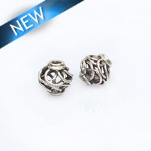 wholesale Sterling silver beads