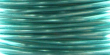 wholesale Colourcraft 20G silverplated Mint 8yds