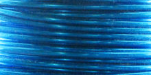 wholesale Colourcraft 22G Sapphire blue