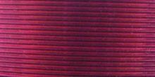 wholesale Colourcraft 26GA magenta