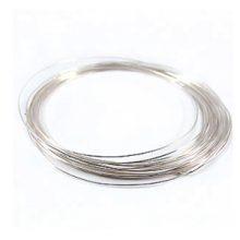 """""""Silver Filled Wire Dead Soft 20Ga. 1oz wholesale"""