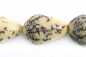 Salwag teardrops wholesale beads