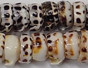 wholesale Tiger large beads